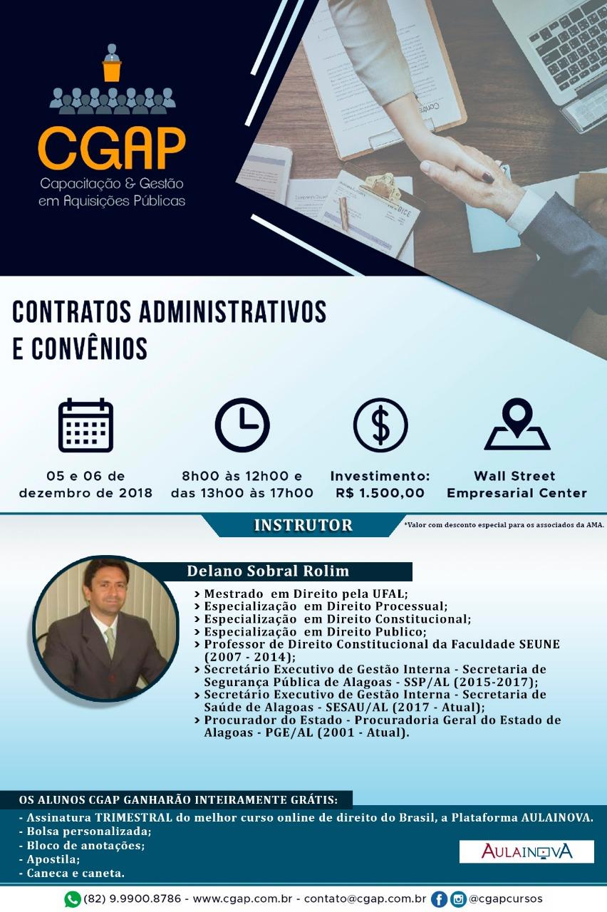contratos-adm-conv