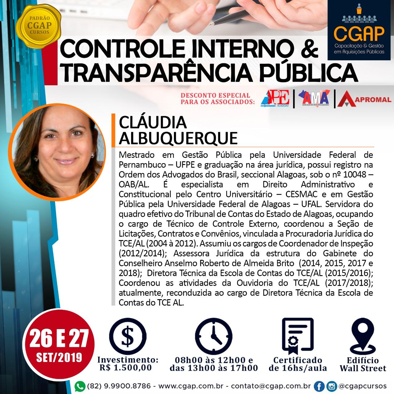 curso-cgap-controle-interno